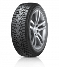 Hankook Winter IPike RS2 W429 205/55 R16 91T