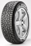Pirelli Winter Ice Zero 185/65 R15 92T